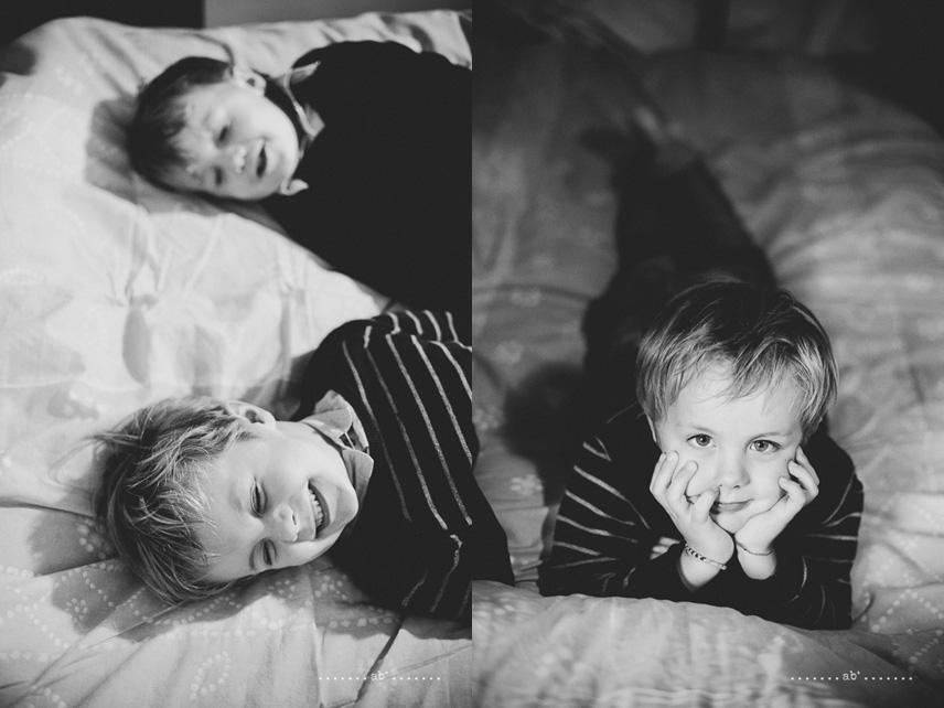 alice-bertrand_photographe_famille-saint-malo-020b.jpg
