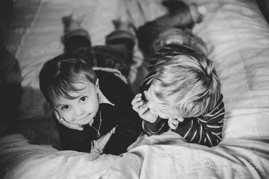 alice-bertrand_photographe_famille-saint-malo-024.jpg