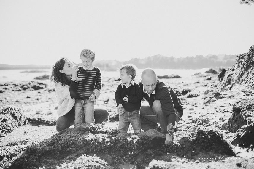 alice-bertrand_photographe_famille-saint-malo-031.jpg