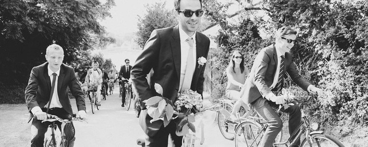 photographe mariage vannes bretagne - Photographe Mariage Vannes