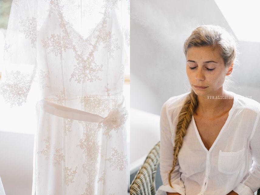 alice-bertrand-reportage-mariage-vannes-11b.jpg