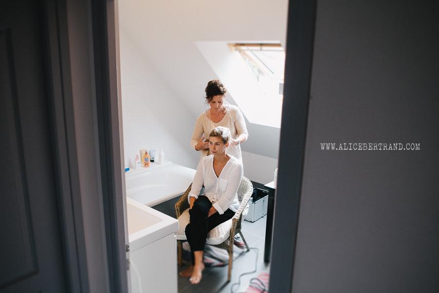 alice-bertrand-reportage-mariage-vannes-15.jpg