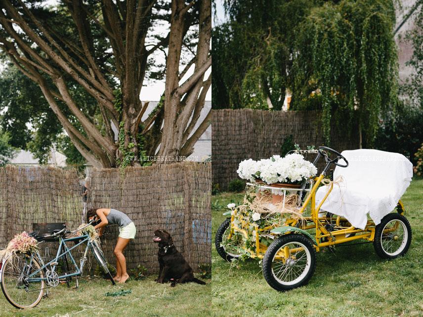 alice-bertrand-reportage-mariage-vannes-24b.jpg
