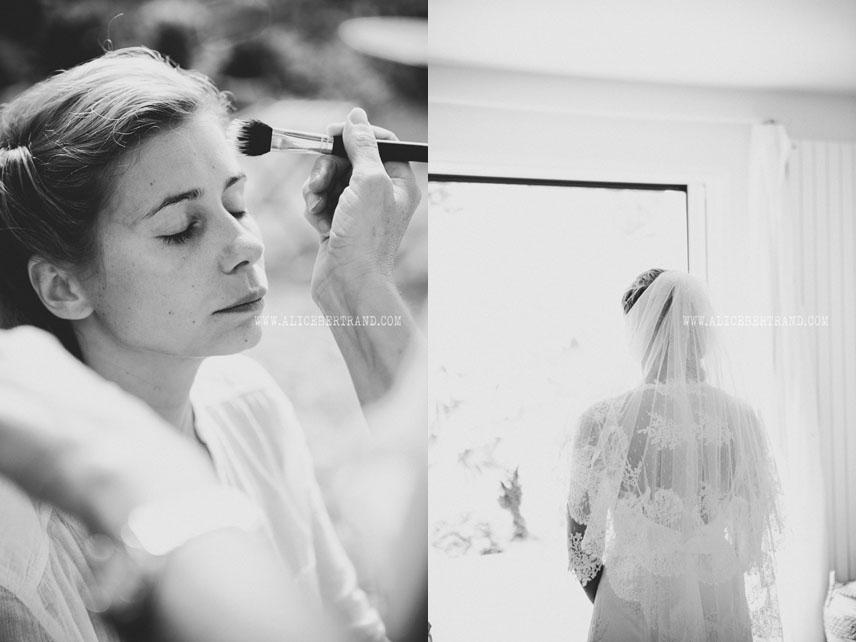 alice-bertrand-reportage-mariage-vannes-32b.jpg