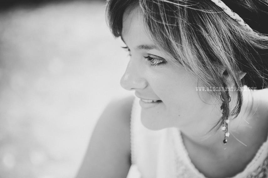 alice-bertrand-reportage-mariage-vannes-35.jpg