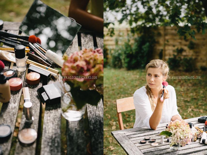 alice-bertrand-reportage-mariage-vannes-39b.jpg