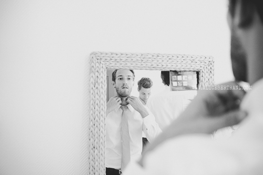 alice-bertrand-photographe-preparatifs-mariages-009.jpg