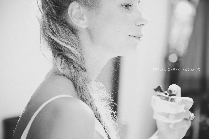 alice-bertrand-photographe-preparatifs-mariages-013.jpg