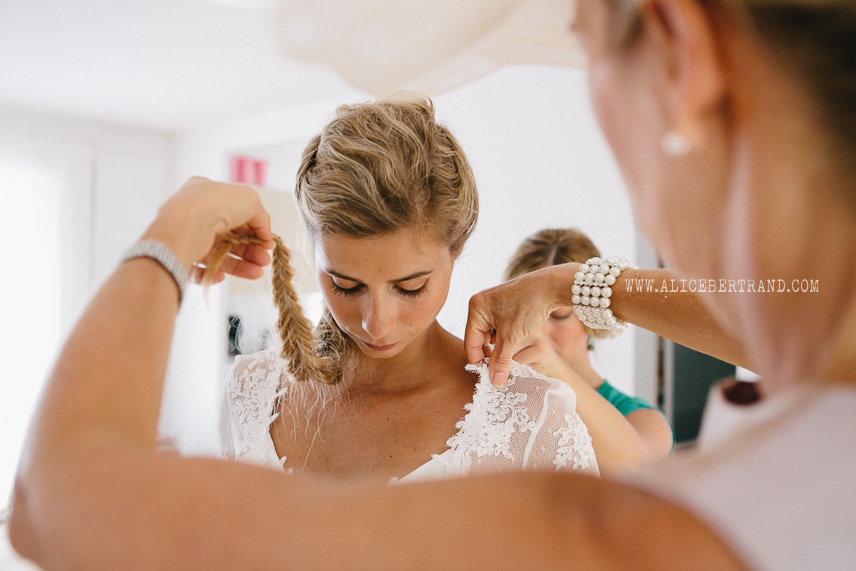 alice-bertrand-photographe-preparatifs-mariages-020.jpg
