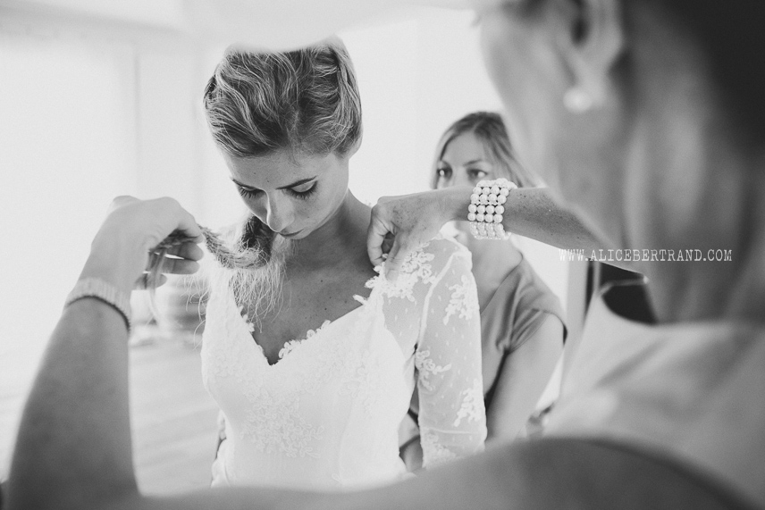 alice-bertrand-photographe-preparatifs-mariages-021.jpg