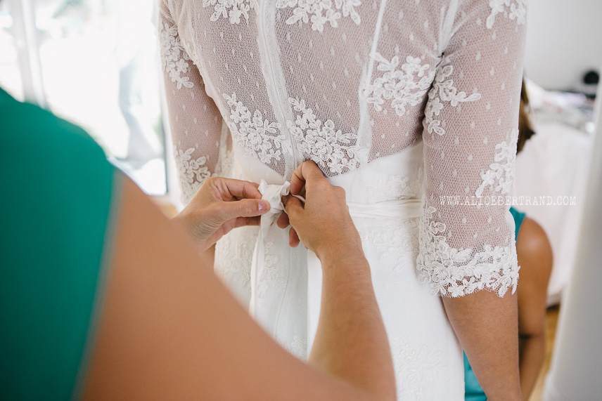 alice-bertrand-photographe-preparatifs-mariages-022.jpg
