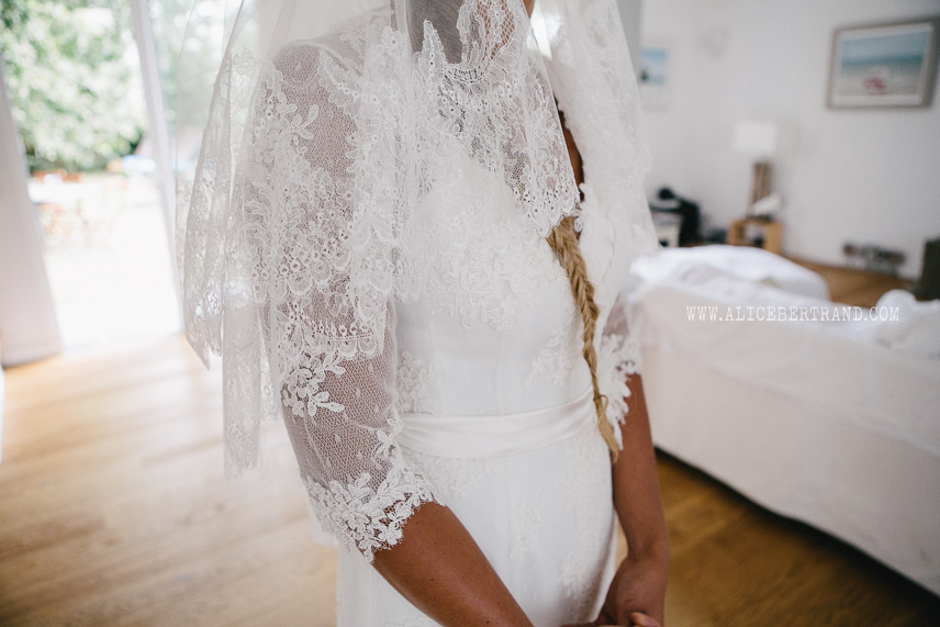 alice-bertrand-photographe-preparatifs-mariages-027.jpg