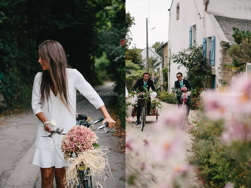 alice-bertrand-reportage-mariage-vannes-3b.jpg