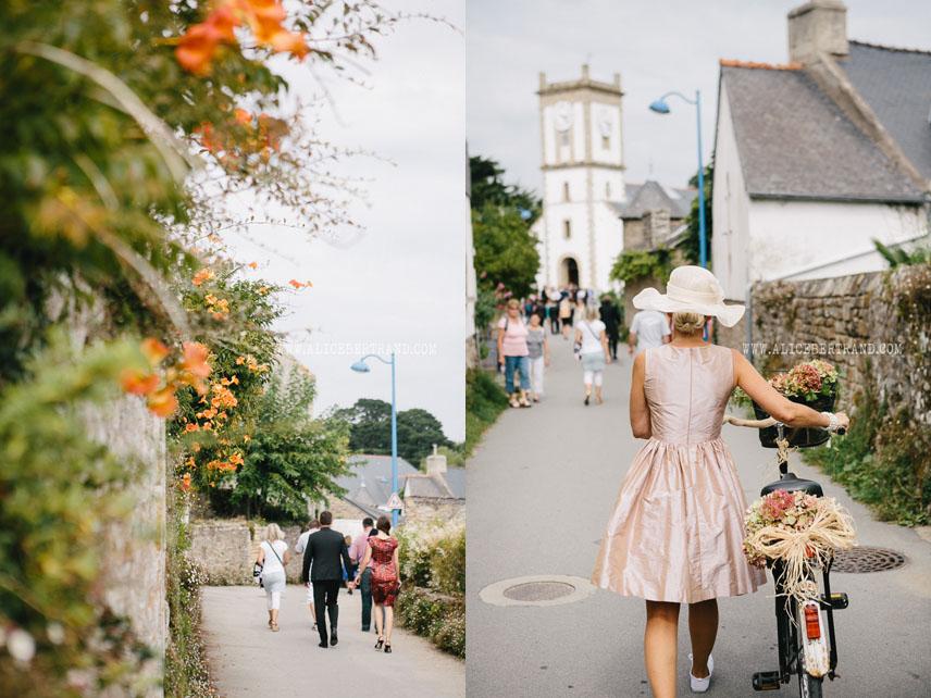 alice-bertrand-reportage-mariage-vannes-7b.jpg