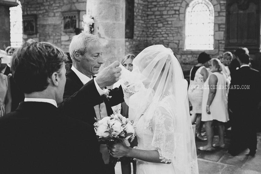 alice-bertrand-reportage-mariage-vannes-12.jpg