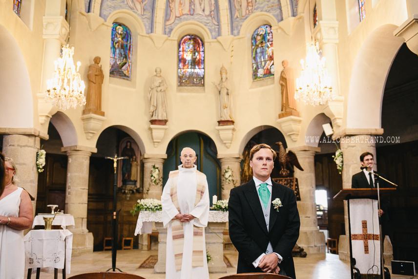 alice-bertrand-reportage-mariage-vannes-11.jpg