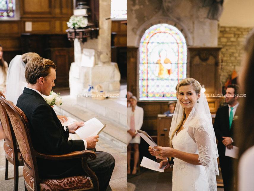 alice-bertrand-reportage-mariage-vannes-13b.jpg