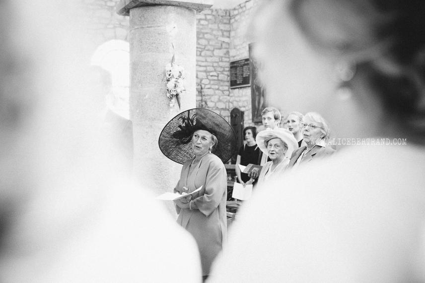 alice-bertrand-reportage-mariage-vannes-18.jpg
