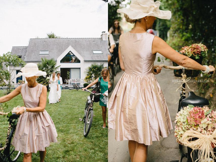 alice-bertrand-reportage-mariage-vannesb.jpg