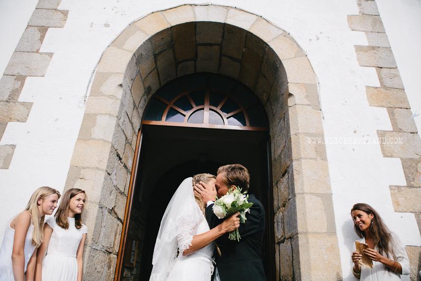 alice-bertrand-reportage-mariage-vannes-21.jpg