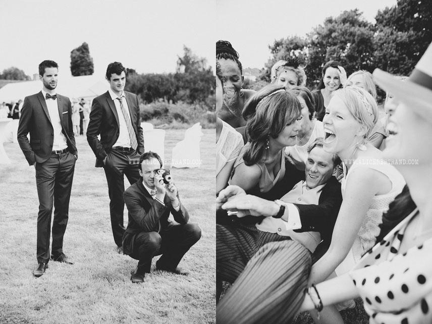 mariage champetre bretagne-2b.jpg