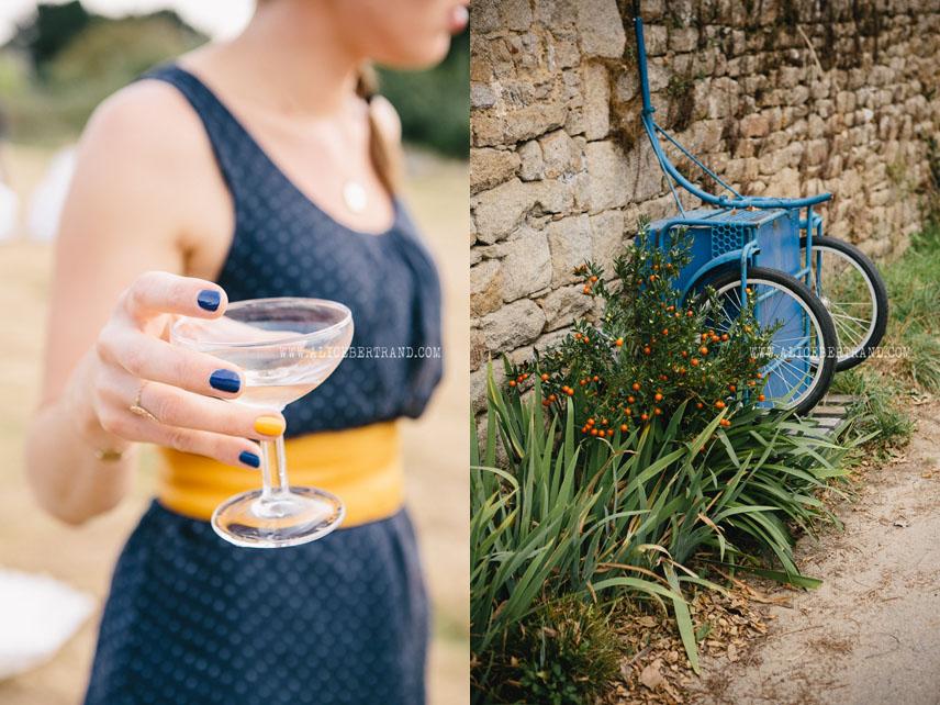 mariage champetre bretagne-3b.jpg