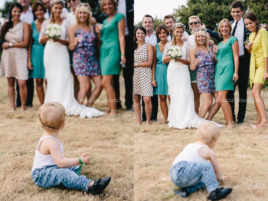 mariage champetre bretagne-4b.jpg