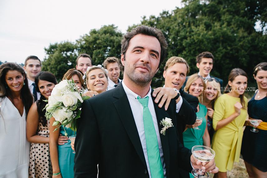 mariage champetre bretagne-6.jpg