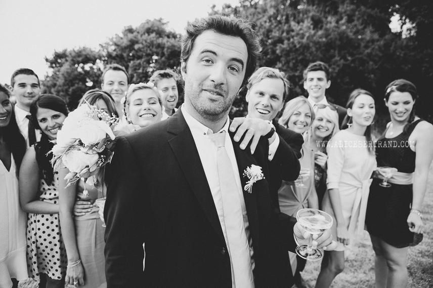 mariage champetre bretagne-7.jpg
