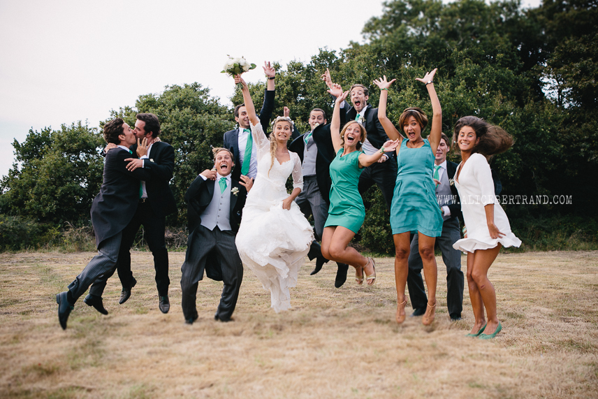 mariage champetre bretagne-9.jpg