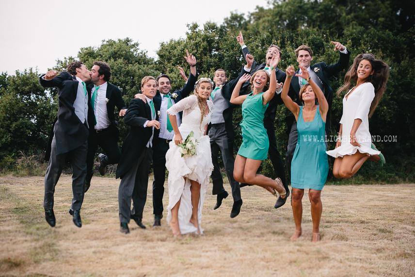 mariage champetre bretagne-10.jpg