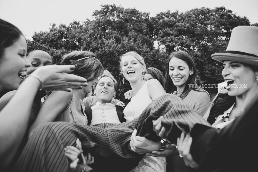 mariage champetre bretagne-12.jpg