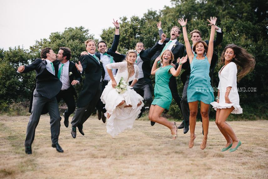 mariage champetre bretagne-11.jpg