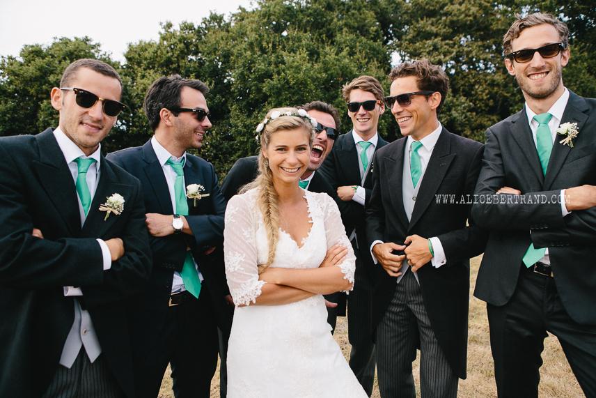 mariage champetre bretagne-14.jpg