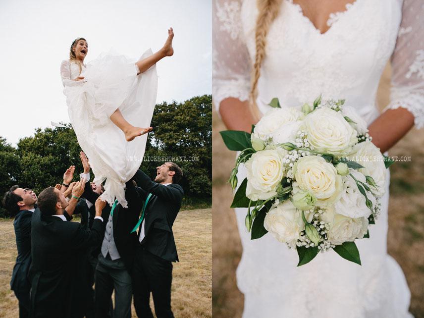 mariage champetre bretagne-17b.jpg