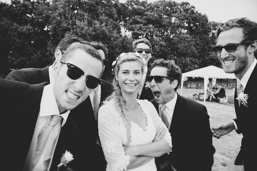 mariage champetre bretagne-15.jpg