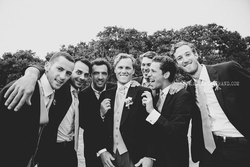 mariage champetre bretagne-19.jpg