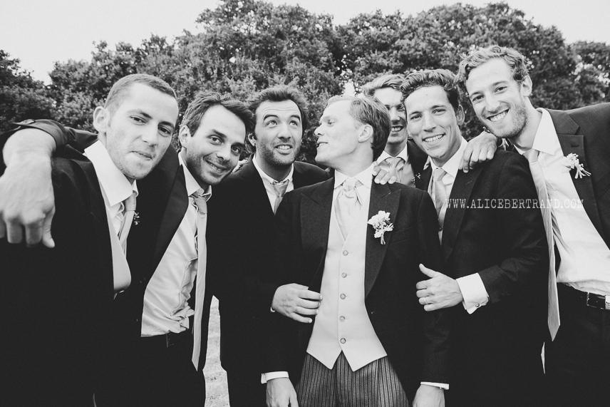 mariage champetre bretagne-20.jpg