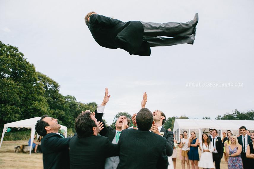 mariage champetre bretagne-21.jpg