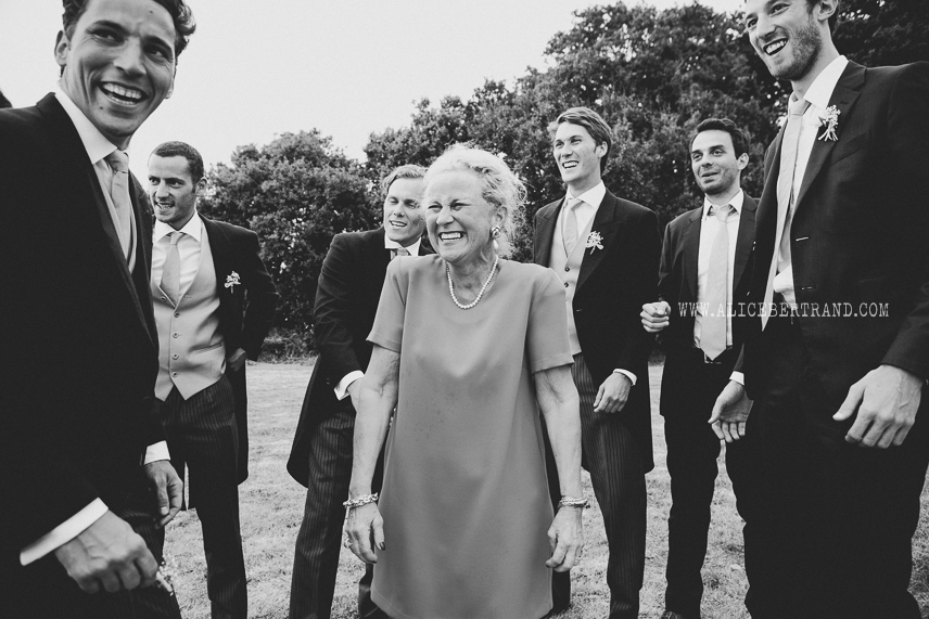 mariage champetre bretagne-23.jpg