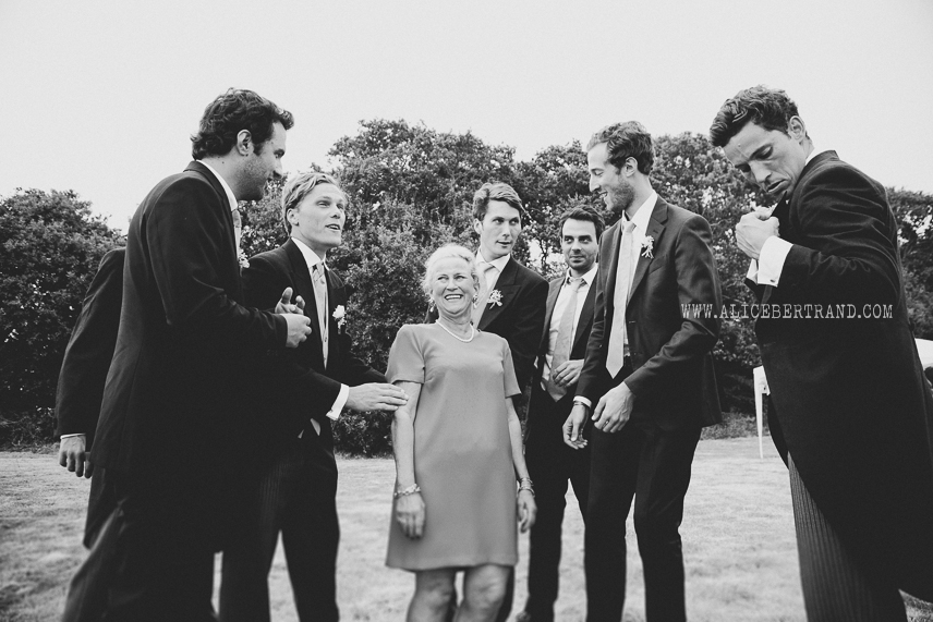 mariage champetre bretagne-24.jpg