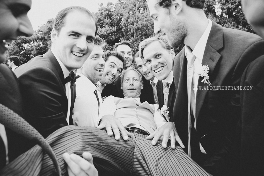 mariage champetre bretagne-26.jpg