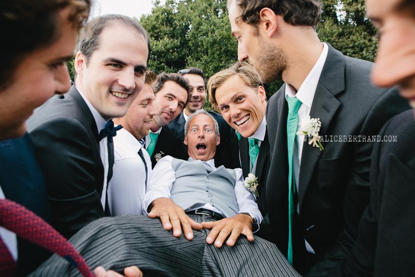 mariage champetre bretagne-25.jpg