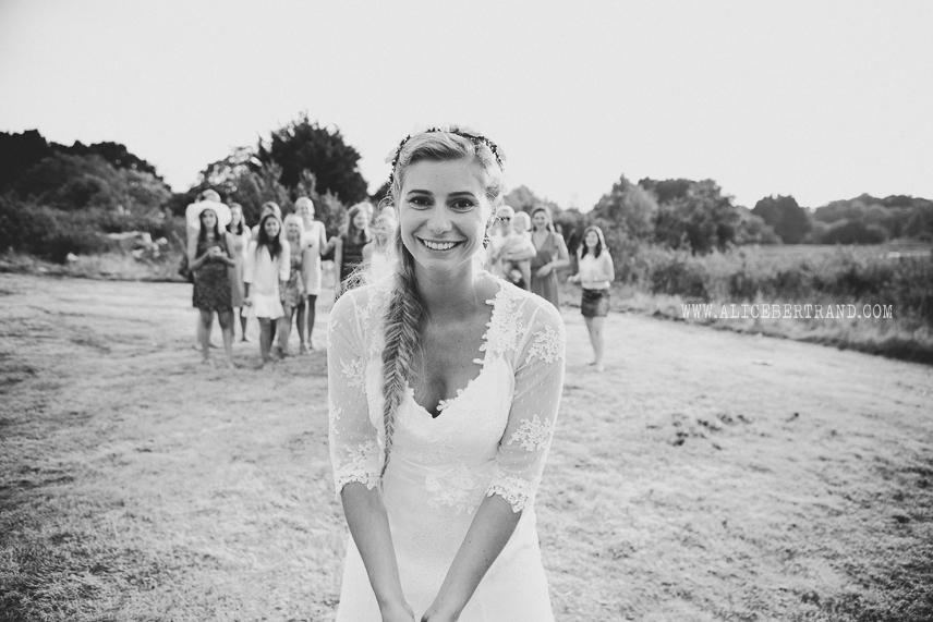 mariage champetre bretagne-29.jpg