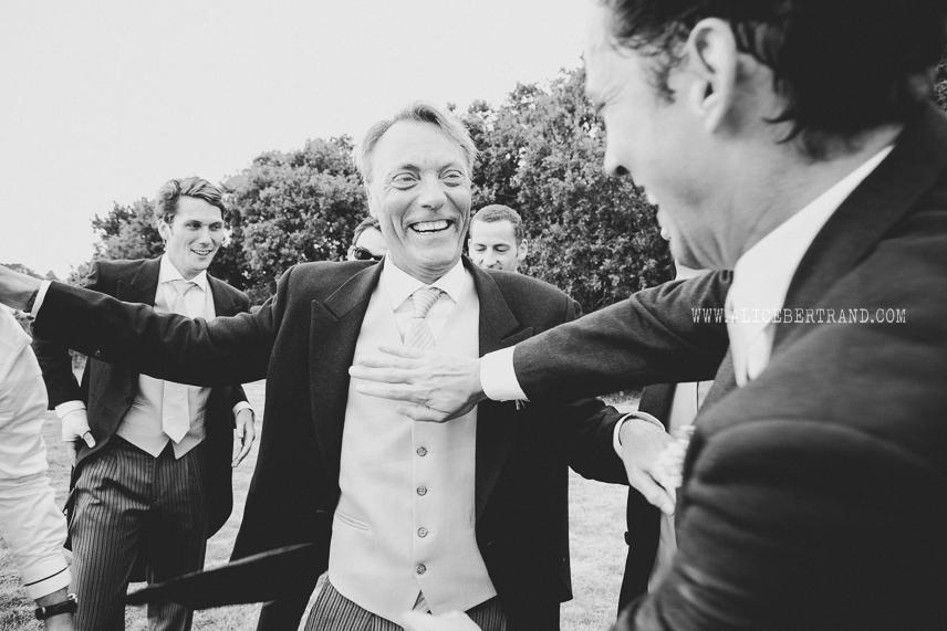 mariage champetre bretagne-27.jpg