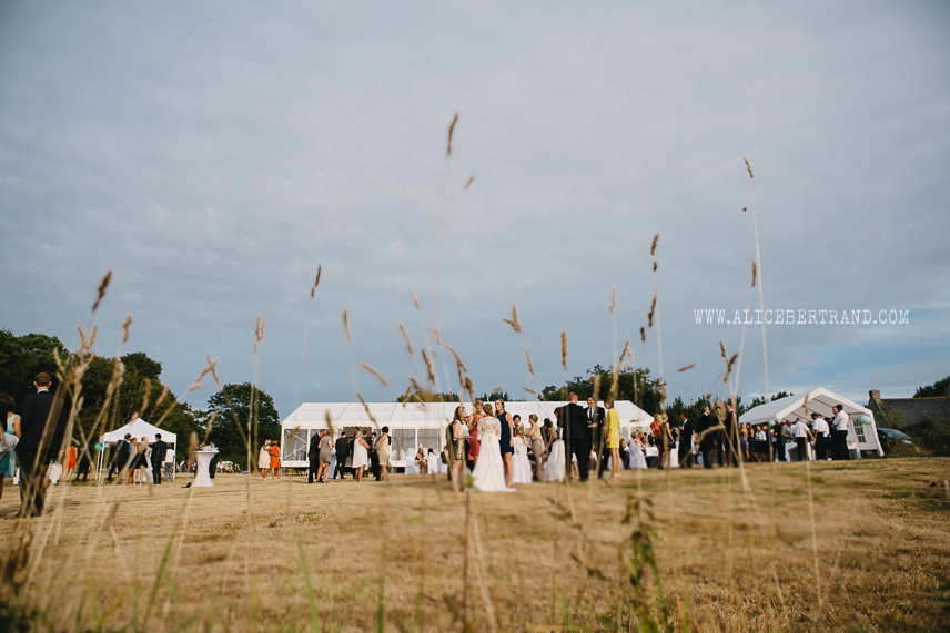 mariage champetre bretagne-30.jpg