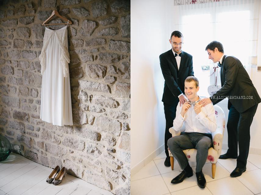 alice-bertrand-photographe-mariage-morbihan-3w.jpg