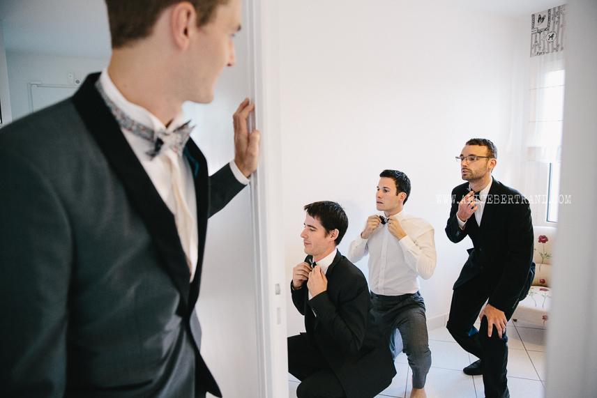 alice-bertrand-photographe-mariage-morbihan-8.jpg