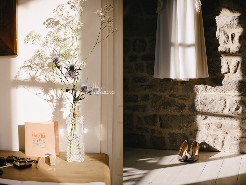 alice-bertrand-photographe-mariage-morbihan-w.jpg