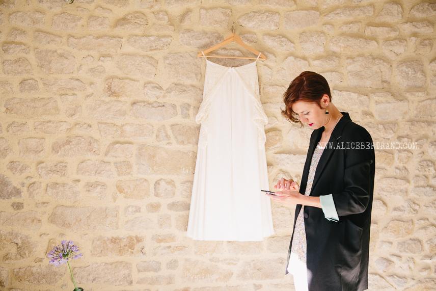 alice-bertrand-photographe-mariage-morbihan-9.jpg